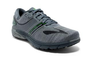 BROOKS PURECADENCE 6 GRIS 1102461D012