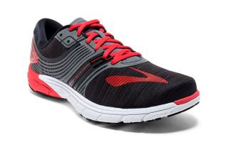 Brooks PURECADENCE 6 GRIS ROJO 1102461D023