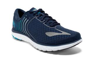 BROOKS PUREFLOW 6 AZUL 1102471D432