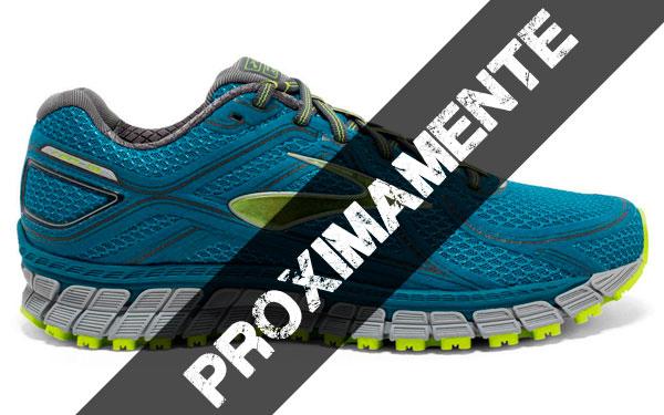 e9dd972a37e02 Brooks Adrenaline ASR 13 Blue Lime