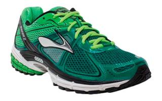 BROOKS VAPOR 2 VERDE