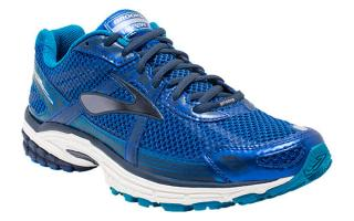 BROOKS VAPOR 3 AZUL