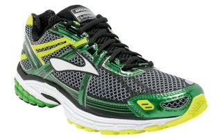 BROOKS VAPOR 3 VERDE 110219 1D 017