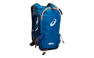 ASICS MOCHILA FUJI TRAIL SPEED 127667 8130