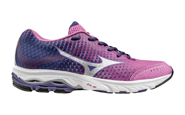 mizuno wave elevation 2 2015
