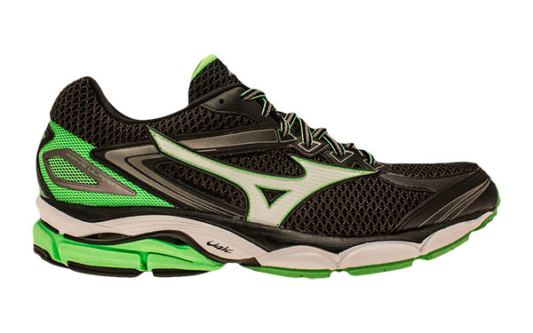 new york 92dcd 53519 Mizuno running shoes- Running shoes on Sale
