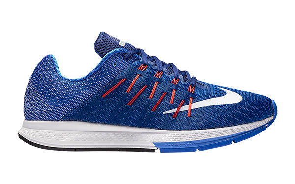 AIR ZOOM ELITE 8 AZUL