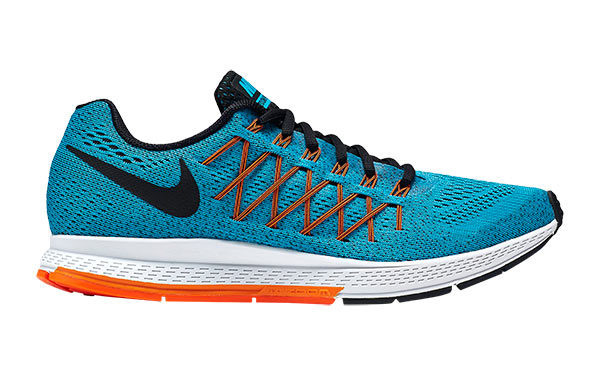 688260c79f65 Nike Air Zoom Pegasus 32 Blue