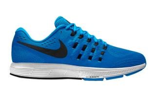NIKE AIR ZOOM VOMERO 11 AZUL
