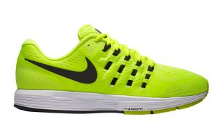Nike AIR ZOOM VOMERO 11 FLUOR