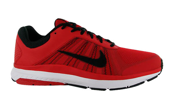 finest selection 94311 5af74 DART 12 ROJO ...