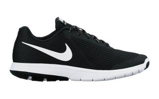 Nike FLEX EXPERIENCE RN 5 MUJER NEGRO
