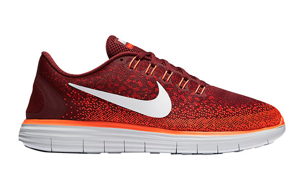 Nike Free RN Distance Unisex