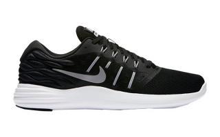 Nike LUNARSTELOS NEGRO