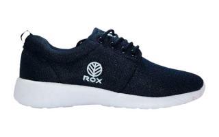 ROX R-GRAVITY NAVY BLUE