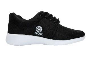 ROX R-GRAVITY BLACK