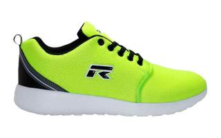ROX R-CLIK LIME