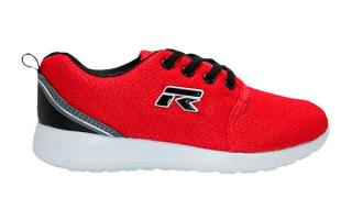 Rox R-CLIK RED