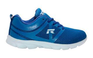 Rox R-FURTIVE BLUE