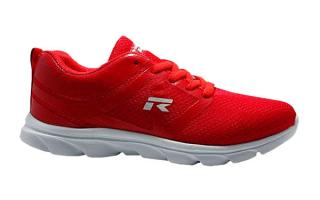 ROX R FURTIVE RED