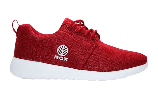 Softee Rox R-Touareg, Zapatillas de Deporte Unisex Adulto, Marrón (Brown), 46 EU