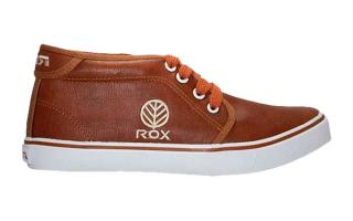 ROX .