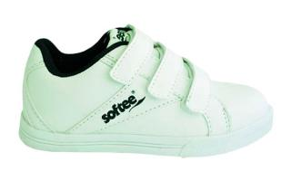 Softee TRAFFIC WHITE