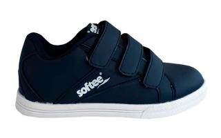 Softee TRAFFIC NAVY