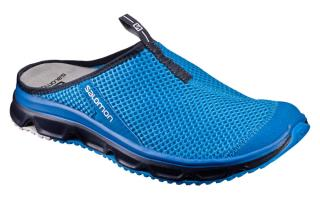 SALOMON RX SLIDE 3.0 AZUL 392443