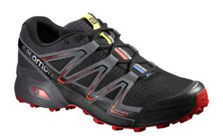 Salomon SPEEDCROSS VARIO NOIR 394662