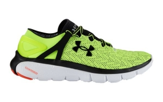 UNDER ARMOUR SPEEDFORM FORTIS AMARILLO