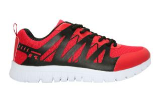 Rox R-ORIGINALS UNISEX RED BLACK