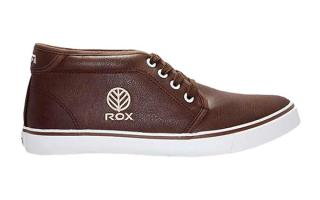 Rox R-TOTEM DARK BROWN